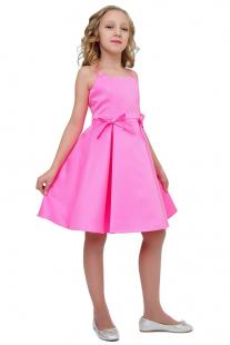Купить платье ladetto ( размер: 164 42 ), 10557273