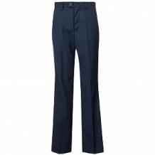 Купить брюки rodeng, цвет: синий ( id 9399955 )