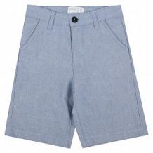 Купить шорты fresh style, цвет: голубой ( id 10552064 )