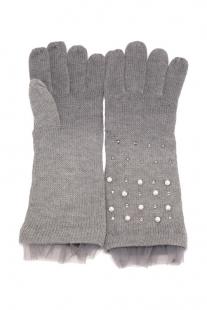 Купить перчатки monnalisa bimba ( размер: 4 l ), 10870012
