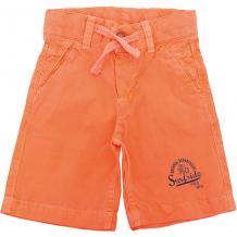 Купить шорты 3 pommes ( id 8274195 )