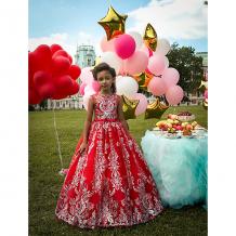 Купить нарядное платье престиж ( id 10069935 )