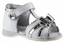 Купить elegami туфли открытые для девочки 804561902 804561902