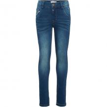 Купить джинсы name it ( id 8814107 )
