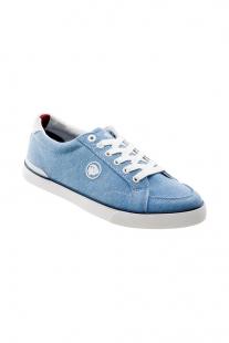 Купить sneakers iguana lifewear ( размер: 37 37 ), 11547552