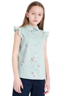 Купить блузка finn flare kids ( размер: 152 152-80-66 ), 10244365