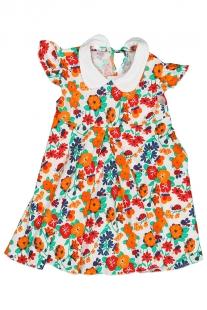 Купить платье веста 17-01-067