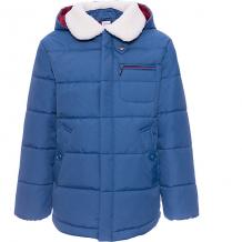 Купить демисезонная куртка boom by orby ( id 12342547 )