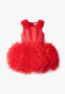 Купить платье bonjour bebe mp002xg00gducm116