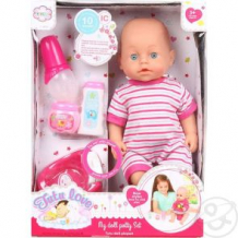 Купить кукла игруша tutu love 35 см ( id 6419083 )