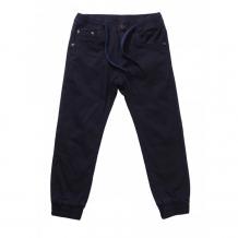 Купить sweet berry брюки для мальчика тайны севера 833022