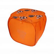 Купить корзина для игрушек наша игрушка баскетбол ( id 12745426 )