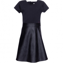 Купить платье trybeyond ( id 12543290 )