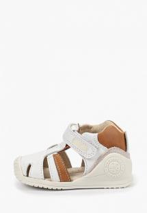 Купить сандалии biomecanics bi029akgbhg4e220