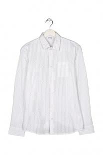 Купить рубашка для мальчика dodipetto ( размер: 140 10_лет ), 12439415