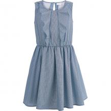 Купить платье button blue для девочки 7745215