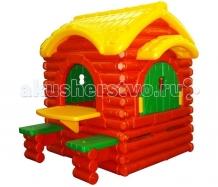 Купить lerado игровой домик lah-707 lah-707
