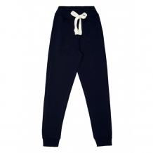 Купить winkiki брюки спортивные для девочки wjg92685 wjg92685