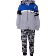 Купить спортивный костюм ido ( id 9177113 )
