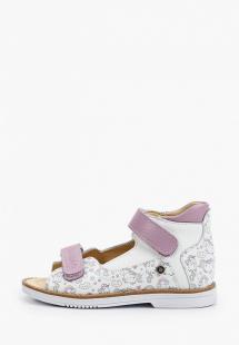 Купить сандалии tapiboo ta036aghwjq2r260