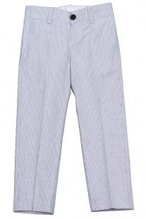 Купить брюки boss ( размер: 126 8лет ), 9160365