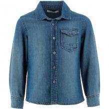Купить джинсовая рубашка trybeyond ( id 14682058 )
