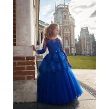 Купить нарядное платье престиж ( id 10070094 )