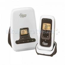 Купить tommee tippee радионяня с технологией dect 44в 100в 071/44100071/1401