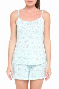 Купить комплект: футболка, шорты trikozza ( размер: 54 108-170 ), 11769192