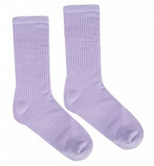 Купить носки twins, цвет: розовый ( id 156725 )