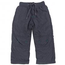 Купить брюки sweet berry ( id 4929802 )