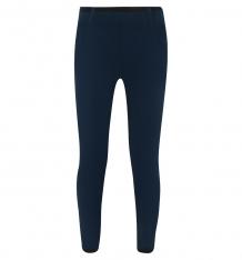 Купить брюки js jeans, цвет: синий ( id 8038831 )