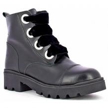 Купить ботинки melania ( id 11809164 )