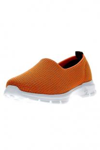 Купить кроссовки barcelo biagi ( размер: 37 37 ), 10299038