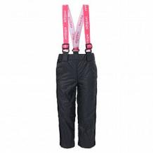 Купить брюки boom by orby , цвет: черный ( id 10859579 )