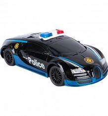Машинка на радиоуправлении Игруша Police car Bugatti Veyron 26 см ( ID 1116506 )