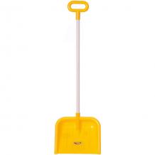 Купить лопата №25 полесье, желтая 7327249