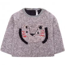 Купить свитер catimini ( id 8273883 )