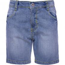 Купить шорты trybeyond 10965880