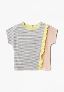 Купить футболка outfit kids ou003egceof7k0405