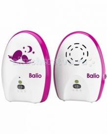 Купить balio радионяня мв-02 мв-02