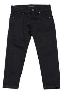 Купить брюки aston martin ( размер: 92 2года ), 9222133