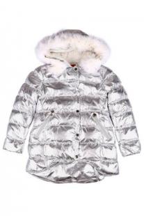 Купить куртка ( id 353453413 ) gaudi