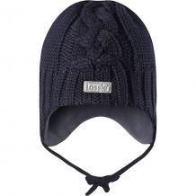 Купить шапка lassie 6905590