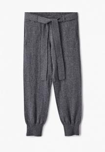 Купить брюки silver spoon si033egjozy3cm164