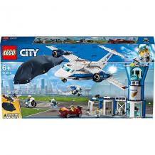 Купить воздушная полиция: авиабаза ( id 9167651 )