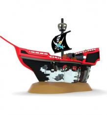 Купить игровой набор redwood корабль-призрак 50 см 1427471