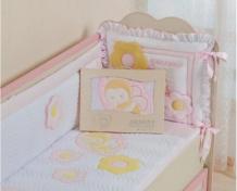 Купить постельное белье селена (сдобина) цветные сны (3 предмета) 62.12
