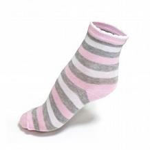 Купить носки даниловская мануфактура, цвет: белый ( id 11767252 )