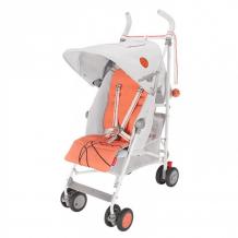 Купить коляска-трость maclaren triumph all star wr1r035112
